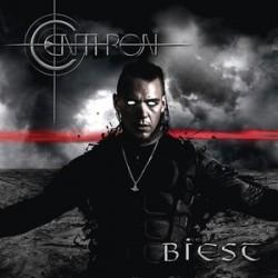 CENTHRON - Biest CD