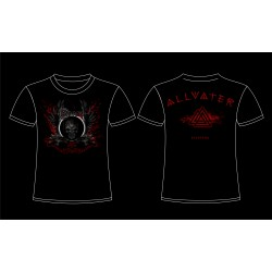 "Shirt ""Allvater"""