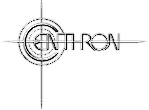 Centhron Merch
